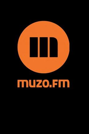 2021-04-19 Znaczny wzrost słuchalności MUZO.FM. Rekordowe wyniki!