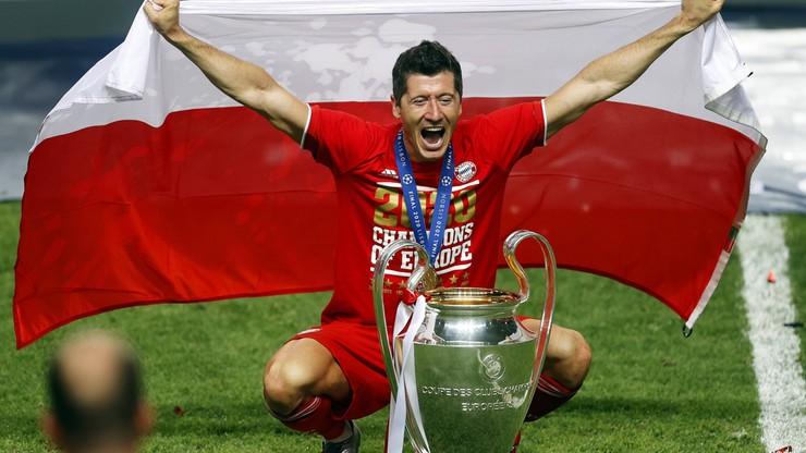 Liga Mistrzów w Polsacie Sport. Wszystko, co powinniście wiedzieć