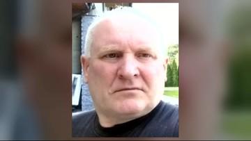 Obława na podejrzewanego o zabójstwo rodziny. Szuka go ponad 200 policjantów