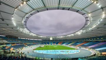 Lekkoatletyczne MŚ: Stadion Śląski gospodarzem zawodów w 2025 roku?
