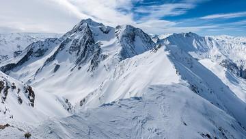 Francja. Lawiny w Alpach. Są ofiary śmiertelne