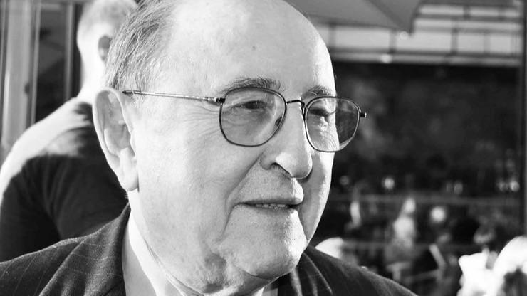 Nie żyje Bernard Lown. Laureat Pokojowej Nagrody Nobla miał 99 lat