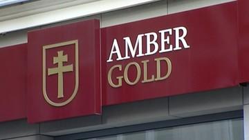 PiS chce, by Ziobro przeprowadził kontrolę w gdańskim sądzie ws. Amber Gold