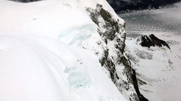 Opublikowano wstępny raport na temat katastrofy samolotu na Alasce. Przyczyny nadal niejasne