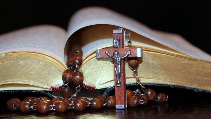 Likwidacja Funduszu Kościelnego, wyprowadzenie lekcji religii ze szkół. Projekt ustawy w Sejmie