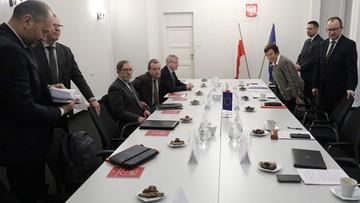 Jest opinia Komisji Weneckiej ws. reformy sądownictwa. PiS: oburzająca i kagańcowa