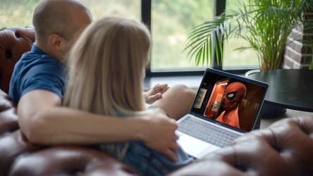 Serwisy streamingowe rosną w siłę. Amazon Prime z 50 mln nowych użytkowników