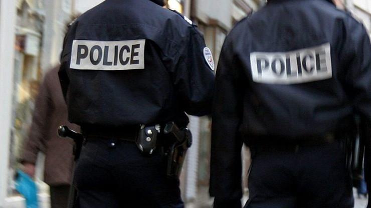 60-latek otworzył ogień do przechodniów na Korsyce. Jedna osoba nie żyje, sześć rannych
