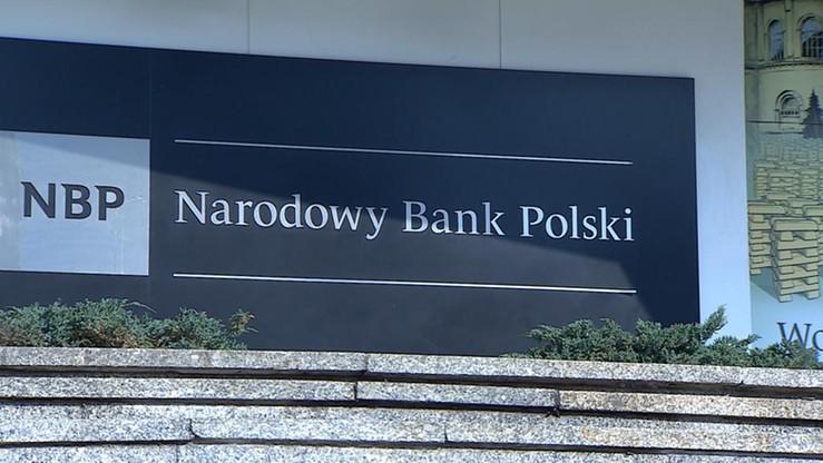 """""""Będę pytał do skutku, którzy pracownicy pracowali w komercyjnych bankach"""". Poseł Kukiz'15 pisze do NBP"""