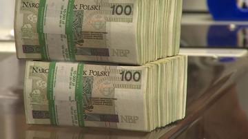 Rząd chce umorzyć dług Funduszu Ubezpieczeń Społecznych