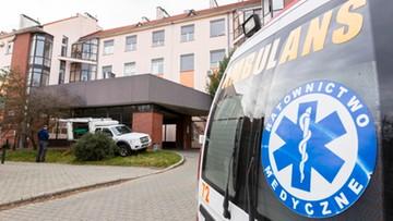 Nowe informacje ws. kobiety z Wrocławia zarażonej koronawirusem