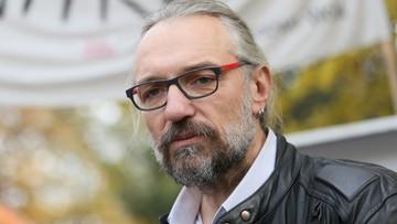 Prokuratura bada zawiadomienia ws. rozliczeń Kijowskiego