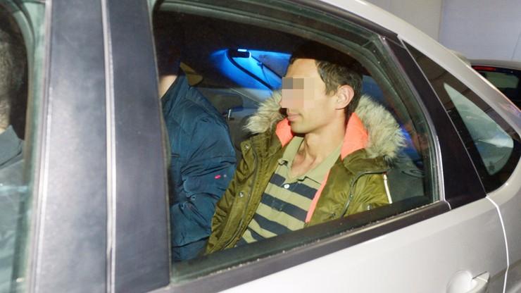 Kajetan P. zgodził się na ekstradycję do Polski. Maltański sąd skazał go na 3 miesiące w zawieszeniu