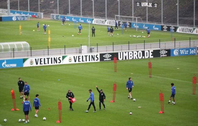 Bundesliga może wrócić szybciej niż się spodziewano. Znamy termin