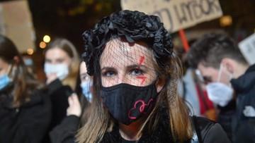 Co Polacy sądzą o prawie do aborcji? Jednoznaczne deklaracje