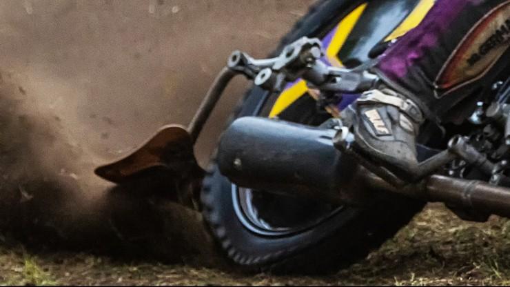 Polski Związek Motorowy zawiesza zawody motocrossowe do września