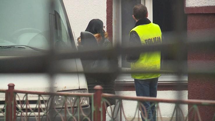 Organizator koszalińskiego escape roomu pozostanie w areszcie