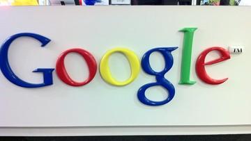 Google zmieni zasady działania wyszukiwarki wskutek kar nałożonych przez Komisję Europejską