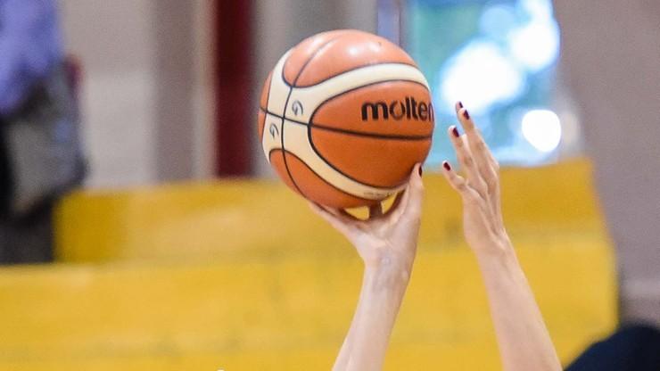 ME koszykarek U-18: Dziesiąte miejsce Polek w Sarajewie