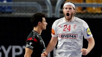 MŚ w piłce ręcznej: Sensacja była blisko! Duńczycy w półfinale po karnych
