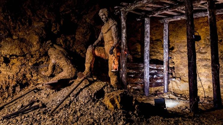 Zabytki Tarnowskich Gór piętnastym polskim obiektem na Liście światowego dziedzictwa UNESCO