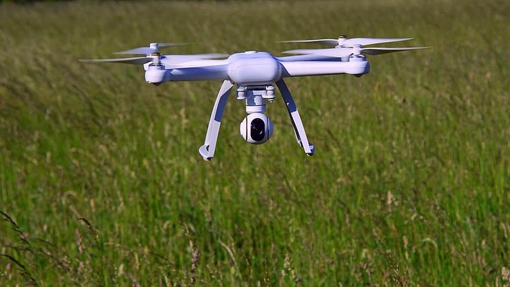 Zmiany dla operatorów dronów. Pojawią się nowe przepisy