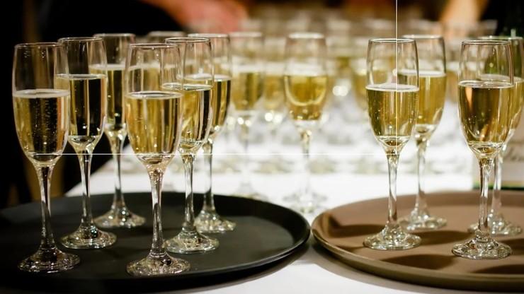 MŚ 2022 - alkohol tylko dla specjalnych gości