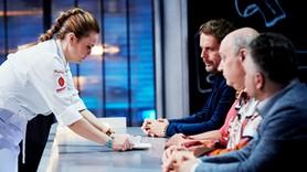 Top Chef - sezon 7, odcinek 5