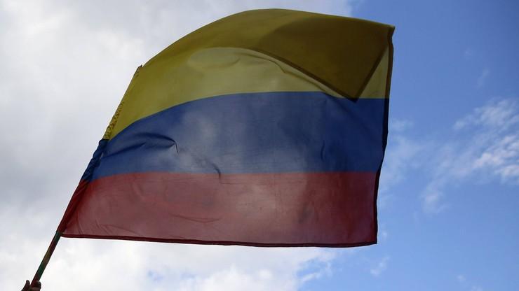 Absurdalny mecz w Kolumbii. Grali w siódemkę, a rywale strzelili gola... w 57. minucie