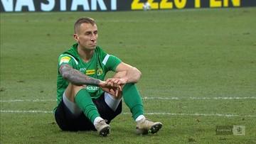 Fortuna 1 Liga: Zwycięstwo Puszczy. Trwa fatalna passa GKS-u Bełchatów