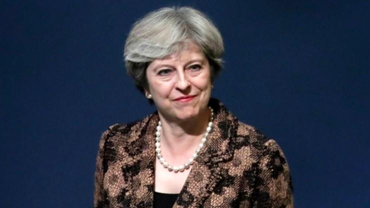 Brytyjczycy słono zapłacą za Brexit. Na początek 20 mld euro