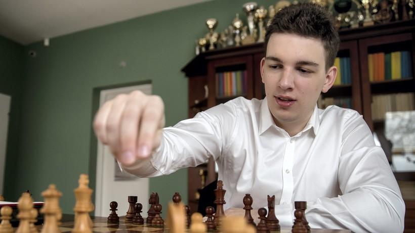 Champions Chess Tour: Czwarta porażka Dudy w turnieju finałowym