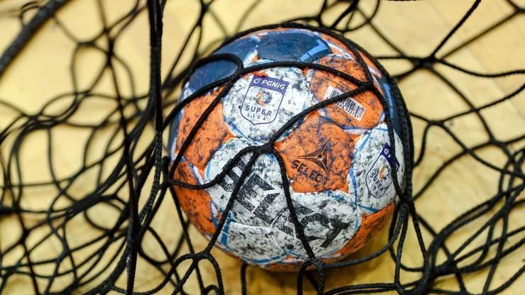 ME piłkarek ręcznych: Norwegia nie będzie współgospodarzem turnieju