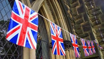Obywatele UE za pozostaniem Wielkiej Brytanii w Unii