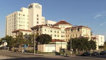Szpital zapłacił hakerom 17 tys. za odblokowanie sieci