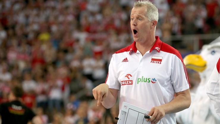 MŚ 2018: Heynen podał szeroki skład reprezentacji Polski!