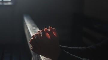 Koronawirus. KEP apeluje o modlitwę w intencji oddalenia epidemii