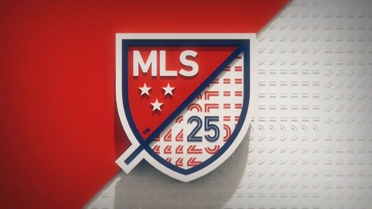 Magazyn MLS. Transmisja w Polsacie Sport Extra i na Polsatsport.pl