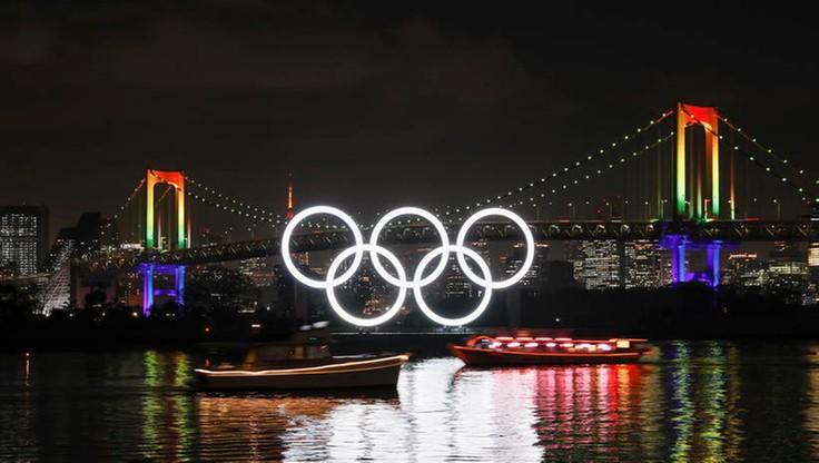 Członek MKOl: Kolejne przełożenie igrzysk w Tokio nie wchodzi w grę