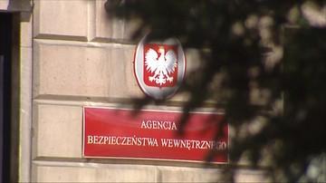 Aresztowany naczelnik urzędu skarbowego w Sosnowcu. Usłyszał 23 zarzuty korupcji