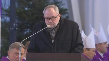 """""""Nie tak dawno grupa Wszechpolaków wydała akt politycznego zgonu brata. Uznano, że sprawy nie ma"""""""