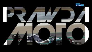 Prawda Moto: Max Verstappen na szczycie po raz czwarty