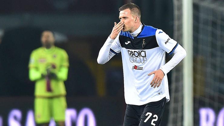 Josip Ilicić może zakończyć karierę. Piłkarz zdruzgotany zdradą żony