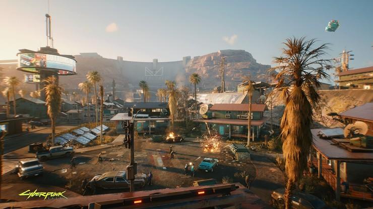 Polskie gry najbardziej wyczekiwane na platformie Steam