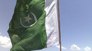 Pakistan: uprowadzono sześciu pracowników polskiej firmy
