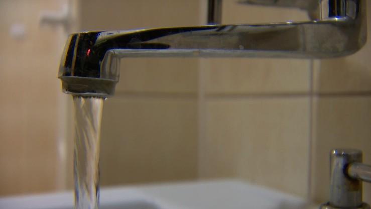 Woda z wodociągu w Piszu jest już zdatna do picia