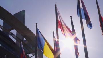 Eurowybory 2019 - dziś ostatni dzień na dopisanie się do spisu wyborców