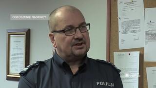 Policjantki i policjanci <br> 2. sezon