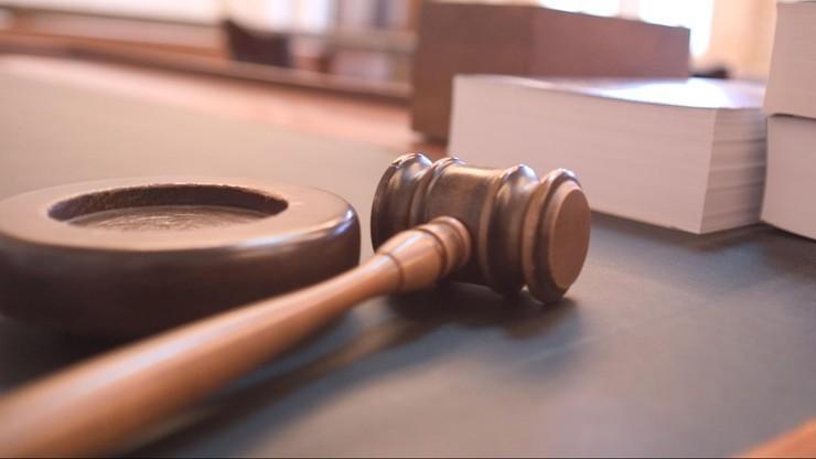 KRS negatywnie o projekcie nowelizacji ustawy o Radzie