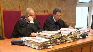 Kraków: sąd utrzymał wyrok ws. Polmozbytu